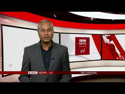 Sairbeen 24 Mar 2020 - Pre recorded Coronavirus Special. from YouTube · Duration:  22 minutes 27 seconds