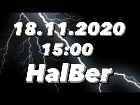 КЛИПЫ В РЕАЛЬНОЙ ЖИЗНИ | HalBer