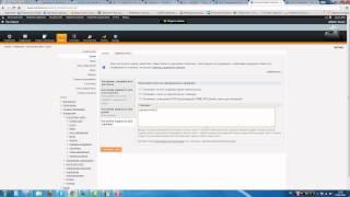 видео Slideshow на Drupal с текстом и картинками