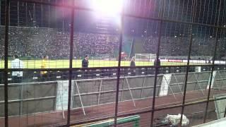 MI SMO DIVOVI FK Sarajevo 2-3 Borussia M'gladbach