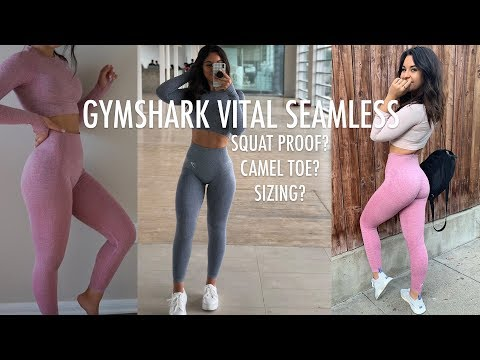 Download We Re Not Ready Workout Clothing Review Try On Mp3 3gp Mp4