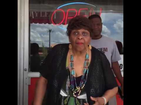 Pacers Myles Turner Surprises Grandma and Aunt With New Car
