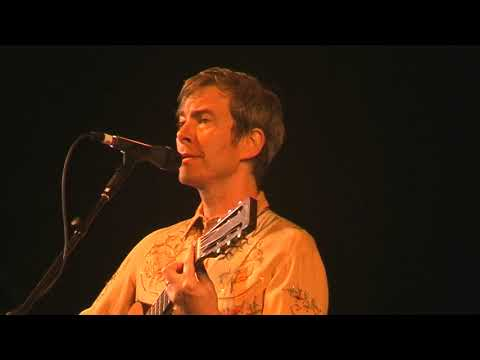 Bill Callahan - 'Cold Blooded Old Times' (Live at EOTR 2017) mp3
