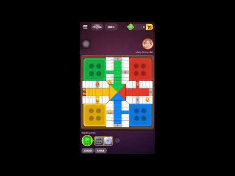 parcheesi star hack
