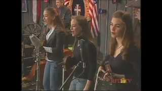 """The Quebe Sisters - """"It"""