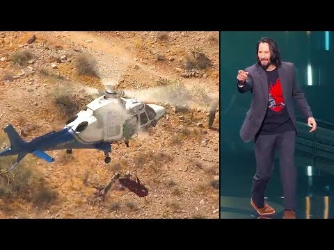 Ozzy Man Reviews: WTF Happened in June 2019