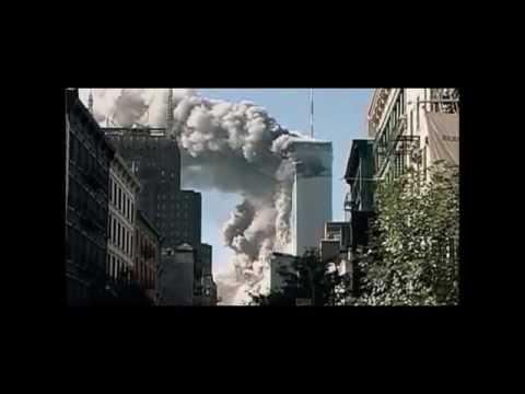 9/11 16th anniversary 2017 emotional tribute