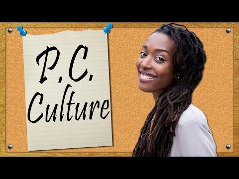 Franchesca Ramsey | P.C. Culture
