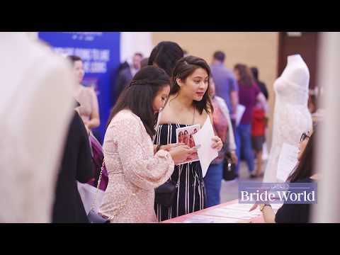 costa-mesa-bride-world-expo-sat.-jan.-4th-2020-oc-fair-event-center