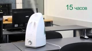 Ультразвуковой увлажнитель воздуха MEDISANA AH 660(, 2015-02-26T13:29:28.000Z)