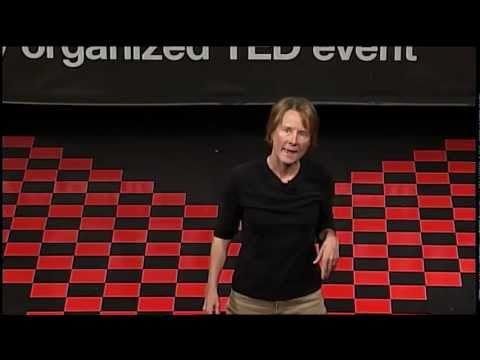Learning what works in education | Tami Goetz | TEDxSaltLakeCity