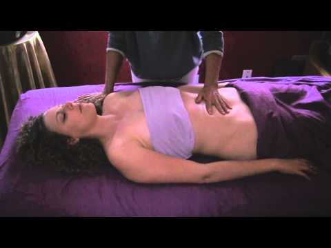 tantric massage therapy the lollipop lounge