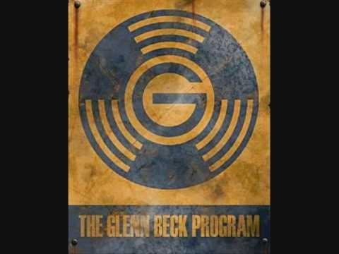 Glenn Beck Talks To Jay Severin About Mass. Senate Race