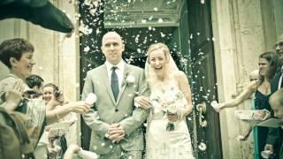 R & H Mallorca Wedding Photography