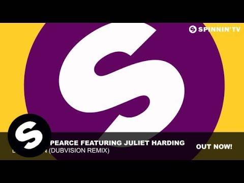Pascal & Pearce Featuring Juliet Harding - Disco Sun (DubVision Remix)