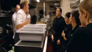 Best of Gordon Ramsay's Kitchen Nightmares [UK]