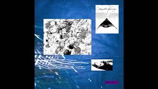 3d audio] 빈첸 (vinxen) - 가오리 (stingray) (feat. sik-k)