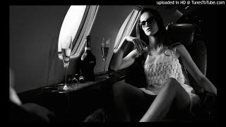 Mia Martina feat Waka Flocka - Beast
