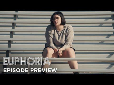 Euphoria | Season 1 Episode 3 Promo | HBO