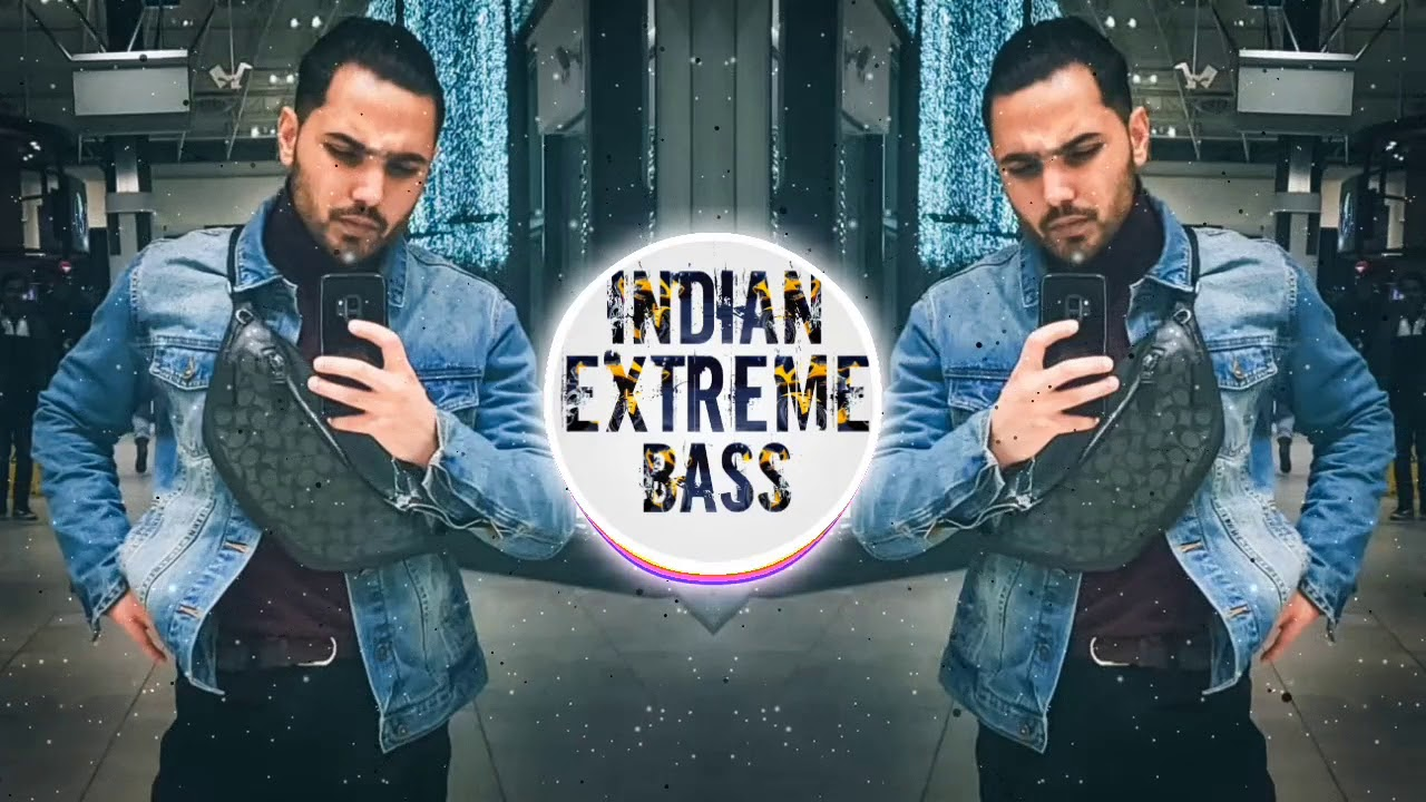 JATT HUNDE AA [BASS BOOSTED] Prem Dhillon | Sidhu Moose Wala | Latest Punjabi Songs 2020