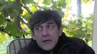 Михаил Ваинштеин