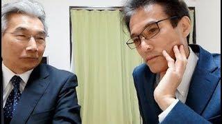 文喜相・韓国国会議長による「天皇が元慰安婦に謝罪すべき」発言が飛び出...