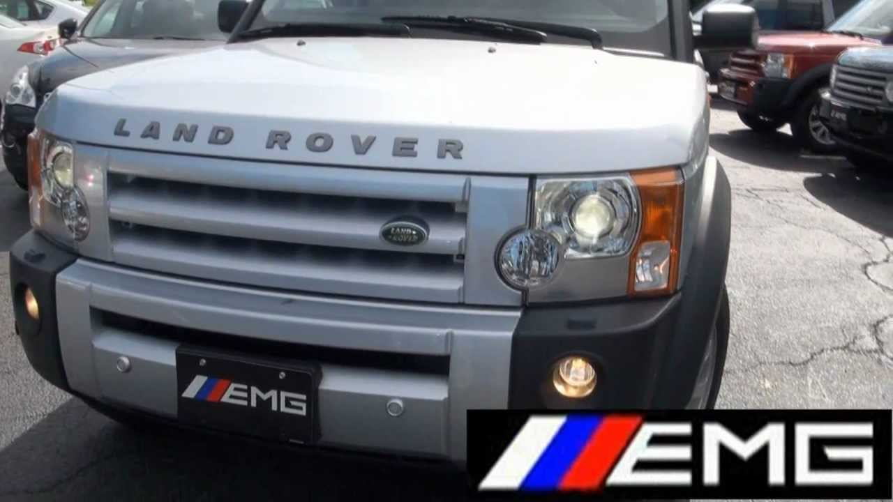wallpaper car sale with best land rover for at landrover