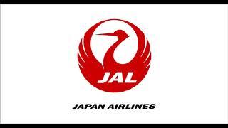 2018年7月にJAL機内ミュージックサービスで放送していたJET ...