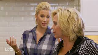 Chrisley Knows Best S05E21 WEB x264 TBSeztv