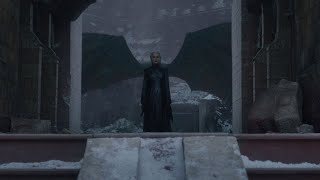 Everything That's Wrong With Game of Thrones