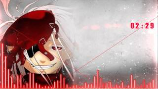 Nightcore - Opening Deadman Wonderland - One Reason (Fade)