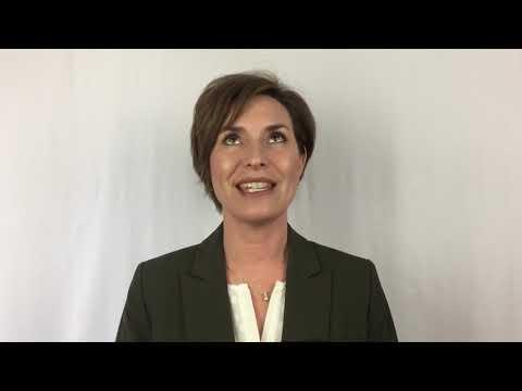Loan Programs: VA Home Loan