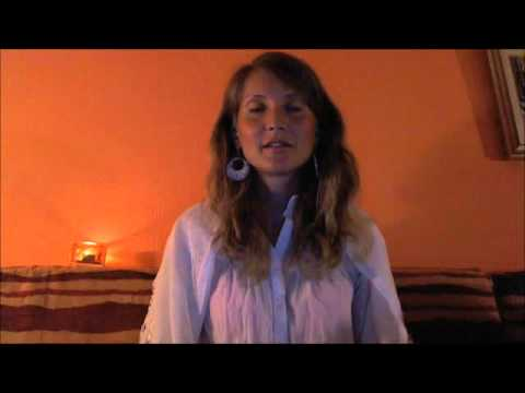 Divine Love/Twin Flame Essence Light activation/meditation