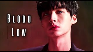 Video Blood || Low download MP3, 3GP, MP4, WEBM, AVI, FLV Juni 2018