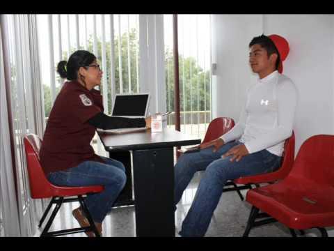 Trabajo social individual y de grupo youtube - Casos practicos trabajo social ...
