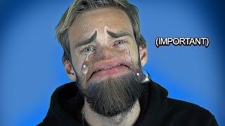 i need your help... LWIAY - #0053