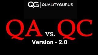 7 quality control tools