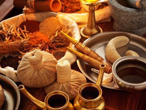 Ayurveda - egészséges élet művészete. Kecskemét