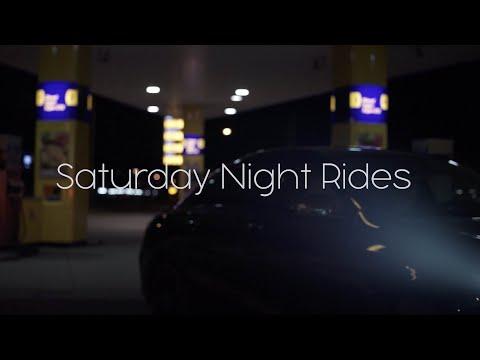 "step2eleven---""saturday-night-rides""-(prod.-tryna)"