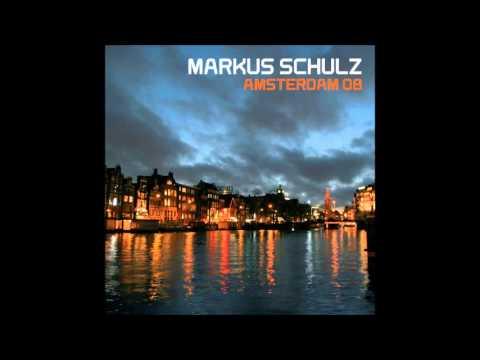 Markus Schulz - Amsterdam '08 part 2