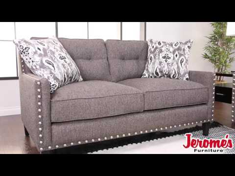 Jerome's Furniture | Carlisle