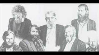 The Dubliners - The Louse House at Kilkenny