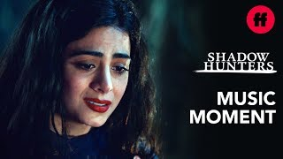 """Shadowhunters 