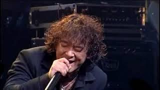 NEW JACK拓郎 - 五星戦隊ダイレンジャー
