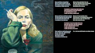 Joni Mitchell - Both Sides Now (2000, Special)