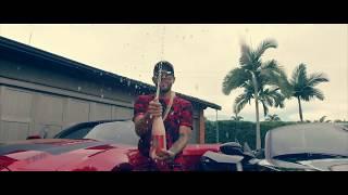Baixar Santana - Antes De Mi (Video Oficial)