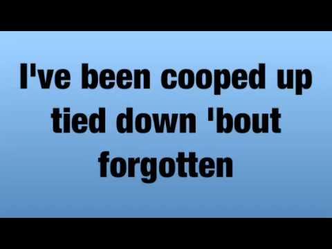 Take a Back Road Rodney Atkins Lyrics