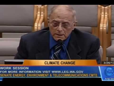 Climate Change 101 - The Truth vs. FAKE Science/FAKE News!