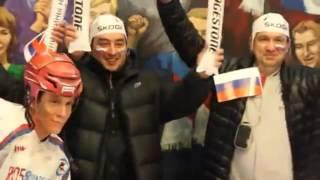 Купить Шкода у официального дилера в Москве(, 2015-10-28T08:19:34.000Z)
