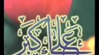 2010 noha fatemah ladak Hai Hai Ali Akbar.flv